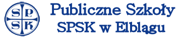 Publiczna Szkoła Podstawowa i Publiczne Gimnazjum Stowarzyszenia Przyjaciół Szkół Katolickich w Elblągu