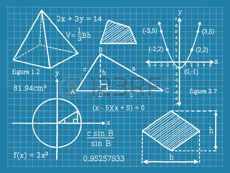 Konsultacje z matematyki dla uczniów Szkół SPSK w Elblągu