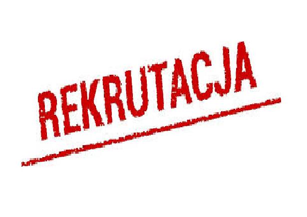 Nabór do dwujęzycznej klasy!!!